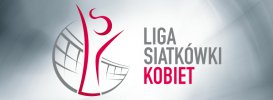 LSK: Czas na play-offy!