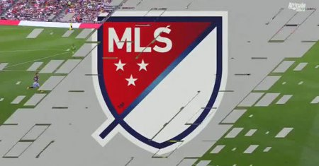 Colorado Rapids - Seattle Sounders FC