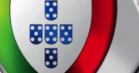 Vitoria Setubal - Moreirense FC