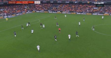 Valencia FC - CD Ebro