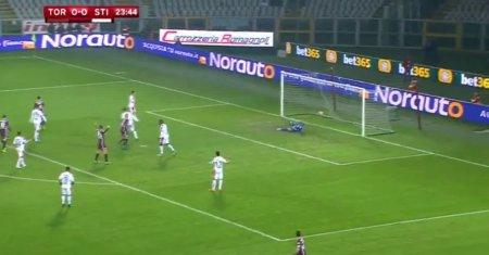 Torino FC - Sudtirol