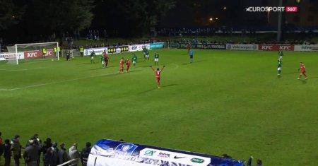 Schiltigheim - Dijon FCO