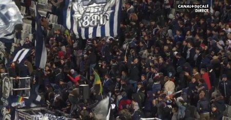 Bordeaux - AC Le Havre