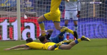 Empoli FC - Frosinone