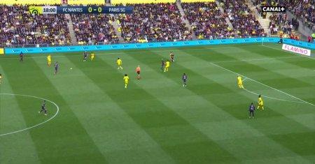 FC Nantes - Paris Saint German