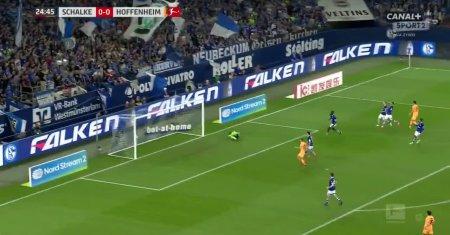 Schalke - 1899 Hoffenheim