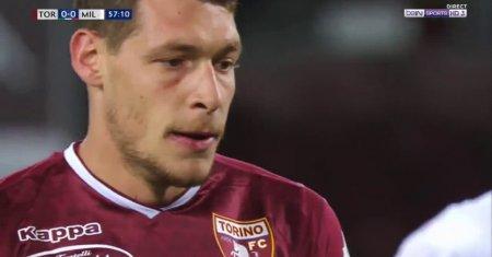 Torino FC - AC Milan