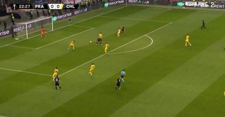 Eintracht Frankfurt - Chelsea FC