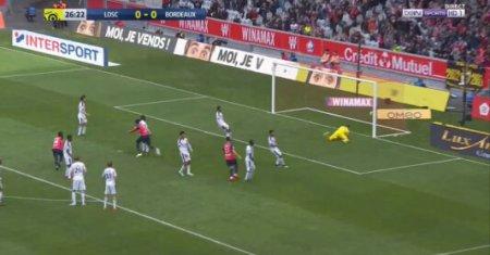FC Lille Sud - Bordeaux
