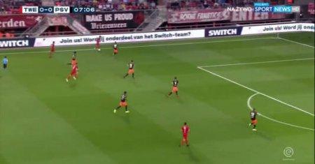 FC Twente Enschede - PSV