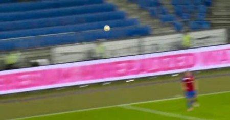 FC Basel - LASK Linz