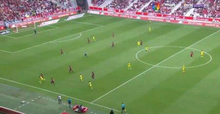FC Lille Sud - FC Nantes