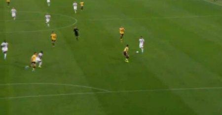 SC Amiens - FC Lille Sud