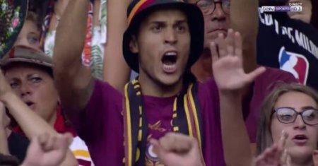 Lazio Roma - AS Roma