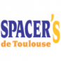 Spacer's Toulouse